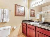 8010 Tuscany Way - Photo 21