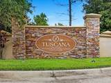 8010 Tuscany Way - Photo 27