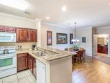8010 Tuscany Way - Photo 4