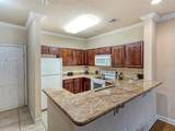 8010 Tuscany Way - Photo 5
