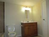 5216 Pineland Ave - Photo 15