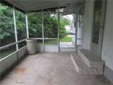5216 Pineland Ave - Photo 20