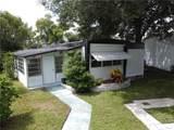 5216 Pineland Ave - Photo 27