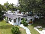 5216 Pineland Ave - Photo 29