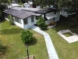 5216 Pineland Ave - Photo 30