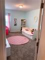 9678 Emerald Berry Drive - Photo 13