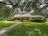 4300 Arbor Oaks Court - Photo 1