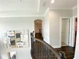 7567 Green Mountain Way - Photo 40