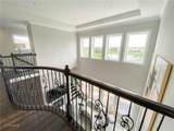 7567 Green Mountain Way - Photo 44