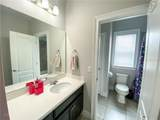 7567 Green Mountain Way - Photo 51