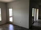 1410 Lanier Point Place - Photo 10