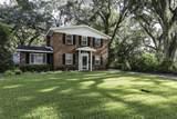 619 Oak Drive - Photo 1