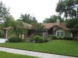 4665 Tiffany Woods Circle - Photo 1