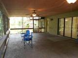 4665 Tiffany Woods Circle - Photo 14