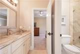 6126 Greatwater Drive - Photo 36