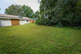 859 Big Buck Circle - Photo 28