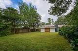 859 Big Buck Circle - Photo 30