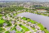 378 Osprey Lakes Circle - Photo 35