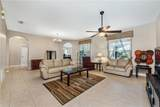 378 Osprey Lakes Circle - Photo 6