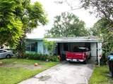 7313 Cassino Avenue - Photo 1