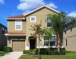 2964 Buccaneer Palm Road - Photo 1