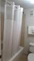 6336 Parc Corniche Drive - Photo 14