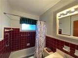 815 24TH Avenue - Photo 7