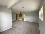 815 24TH Avenue - Photo 9