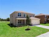6652 Coral Berry Drive - Photo 2
