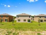 6652 Coral Berry Drive - Photo 24