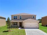 6698 Coral Berry Drive - Photo 1