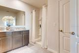 6698 Coral Berry Drive - Photo 14