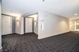 260 Osceola Avenue - Photo 3