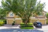 6491 Daysbrook Drive - Photo 1