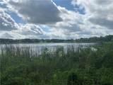Bluff Lake Road - Photo 10
