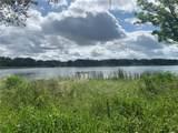Bluff Lake Road - Photo 7