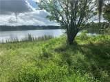 Bluff Lake Road - Photo 9