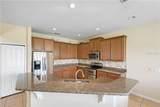 5775 Covington Cove Way - Photo 11