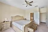 5775 Covington Cove Way - Photo 12