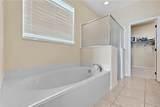 5775 Covington Cove Way - Photo 16