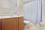5775 Covington Cove Way - Photo 21