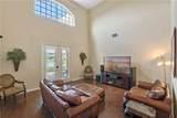 5775 Covington Cove Way - Photo 5