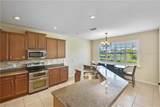 5775 Covington Cove Way - Photo 7