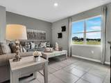 6738 Coral Berry Drive - Photo 19