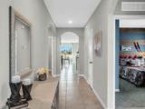6738 Coral Berry Drive - Photo 3