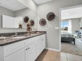 6738 Coral Berry Drive - Photo 31