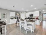 6738 Coral Berry Drive - Photo 4
