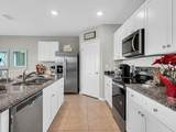 6738 Coral Berry Drive - Photo 7