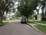 2709 Stone Oak Drive - Photo 2