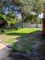 1309 Trail By The Lake - Photo 19